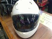 ZEUS HELMET Motorcycle Helmet FULL FACE HELMET